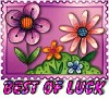 1Best of Luck-flwrs10-MC