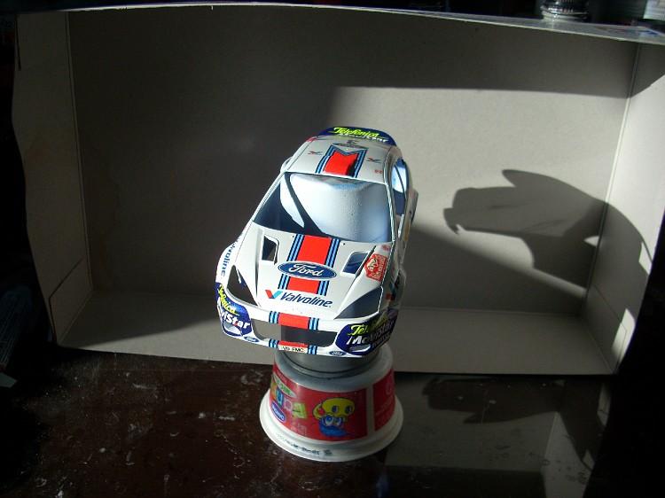 ford focus wrc   diorama fini a 99.5 % Focus013-vi