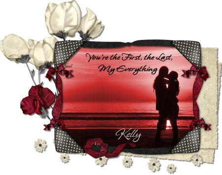 Kelly-gailz-RachaelH OldSouls Frame Freebie