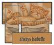 always isabelle-gailz-blb seashell ca2t eunice-lc