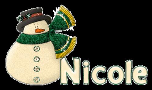 Nicole320-GlitterSnowman-Rebecca