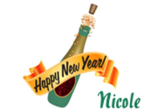 Nicole-HappyNewYear2-Vicki