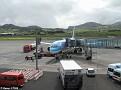 Thomsonfly G-BYAO Boeing 757-204
