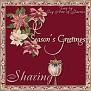 seasonsgreetings-sharing