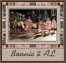 Hairspray 9Bonnie & AL
