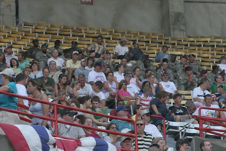 060703 Braves game 1005