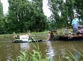 048. Caiway sailplank