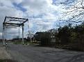 057. nice draw up bridges on the road, Laag Boskoop