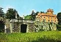 Creazzo Castle (VI)