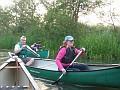 Canoe Trail - N Walsham & Dilham canal 013