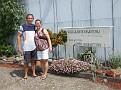 Australia. Shane & Christiane