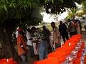 fondation rhau 12-22-2009 013
