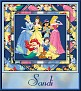 Walt Disney Princess10 2Sandi