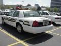 UT - Salt Lake County Sheriff