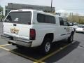 UT - Summit County Sheriff