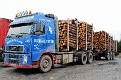 DX06 XAU