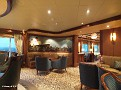Barry Rowe naming Queen Mary QV Champagne Bar 19-10-2012 08-13-02