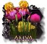 Anya - 3094