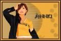annki-gailz0106-MQQN~amasa by abiko
