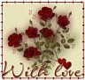 grd Hearts N Roses-WithLove-TagsByLC