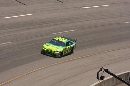 080907 NASCAR_0664.JPG