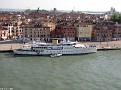 MARALA Venice 20110417 004