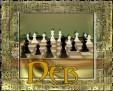chess-deb
