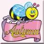 bee-autumn