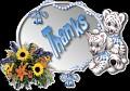 la cubs&prls thanks