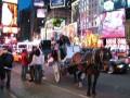 060416 NYC 1019