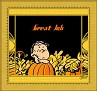 Great Job-gailz1006-peanutshalloween.jpg