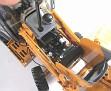 Ertl-Case-580-Backhoe-Precision_14132-engT.JPG