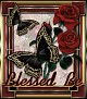 BlessedBeGildedbyLeanne-vi
