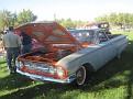 Wurst Car Show 064