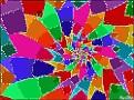 010513SimpleSpiral4vivi-vi.jpg