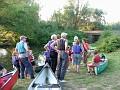 Canoe Trail- Bungay to Ellingham 19-07-06 011