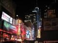 060416 NYC 1041