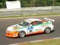 Nurburgring 24 hours - 2005 036