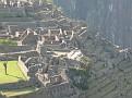 Visions of Peru (96)