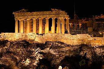 06-AkropolNoch.jpg