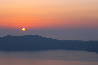 130-SantoriniImerovigli.jpg