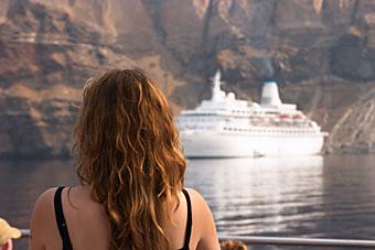 134-SantoriniVulkan.jpg
