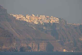 147-Santorini.jpg