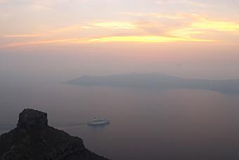 151-SantoriniZakat.jpg