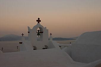 162-SantoriniOia.jpg