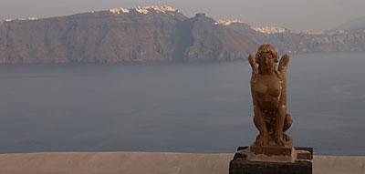 164-SantoriniOia.jpg