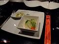 2008-NCL-Jade-10322-Dinner-Teppanyaki