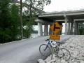 Highway 364 Bridges