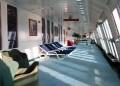 Oceanic, Lounge deck