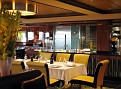 Cagney's Steakhouse - Norwegian Gem